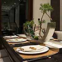 中式风格在地域上的具体划分是什么?如上海装饰派...