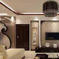急求室内装饰设计图,哪个上海装修网上有室内装饰...