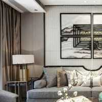 上海厂房装修,上海厂房吊顶隔墙,上海厂房装修公司