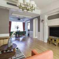 两居室装修求助80平米两居室装修价格