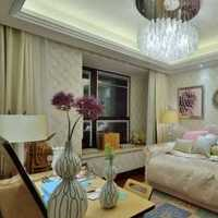 上海市家庭居室装饰工程人工费 这个文档是哪个部门...