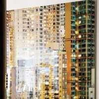 上海松江最好的装修公司是哪家