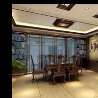 济南有哪些比较高端的家装设计公司