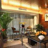 西宁133平方新房装修需要多少钱