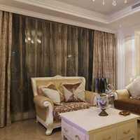 上海虹口区两室一厅的老房子装修需要多少钱