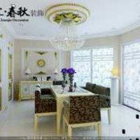 上海建筑装饰装修资质转让需要多少费用,有没知道 ...