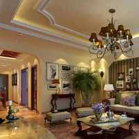 上海独栋别墅价格现在大概多少?