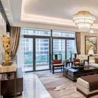 上海叶尊装饰设计工程有限公司的地址在哪里?