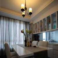 上海金山区哪里有建材装饰市场?