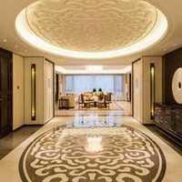 上海文化佳园情公寓装修。