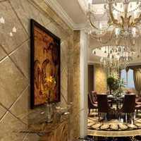 印堂精品装饰上海总部在哪里?
