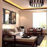 建筑装修装饰工程一级和建筑装修装饰工程专业承包...