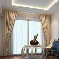 上海家庭装修业主自购超50%算违反合同吗?
