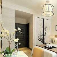 上海建筑装饰工程优盘哪里买