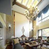 上海黄浦区家庭装修公司哪家比较不错?