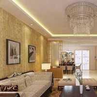 上海装修公司大全,上海装修价格表,上海室内装饰...