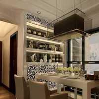 建筑装饰和建筑装修的概念