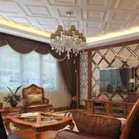 上海领海装饰设计公司怎么样