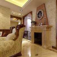 上海地区的装饰类建造师多吗?
