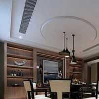 北京最好的别墅装修公司?