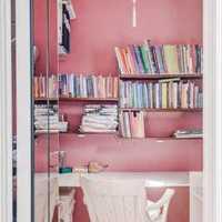 如何選購客廳裝飾畫/客廳裝飾畫選購技巧