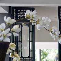 上海家庭居室装饰装修施工合同哪里购买