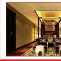 在武汉120平方房子装修多少钱