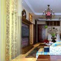 求 上海市建筑和装饰工程预算定额2000版的pd 万分...