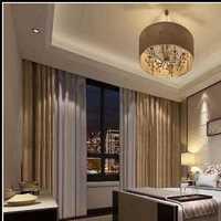 北京的家裝建材團購會衛浴類能打多少折