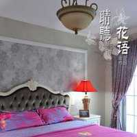 上海杨浦区哪家装修公司好?