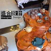 上海112平方房子装修怎样预算