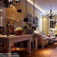 上海美容装潢加盟培训需要多少钱?