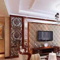 从白玉兰路怎么坐车到上海荣欢建筑装饰公司呢?