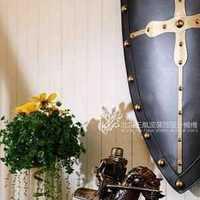 上海欧帆装饰设计工程有限公司
