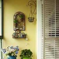 pu墙面装饰板线条哪种好