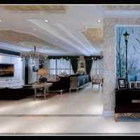 腾龙设计上海别墅设计的项目多吗?