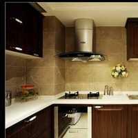天津家庭裝修設計的流程是什么
