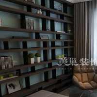 上海展厅装修公司有哪些