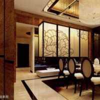 成都高新区室内装修价格新房要装修大概需要多