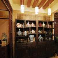 上海的房子想找个技术好富责任的家装公司?