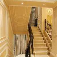 上海装修房子多少钱一平方