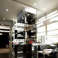办公室设计,北京办公室装修,办公室装修设计。