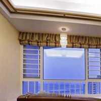 上海今天有关于装修房子的展览吗?