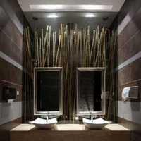 请问上海近期有没有什么大型的家装展览或者创意家...