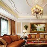 哪个家居装修网比较好?