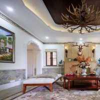 上海建筑装饰设计院有哪些呢?