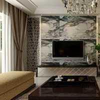 上海區域房子求裝修