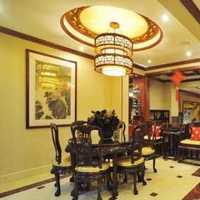上海市装饰公司排名