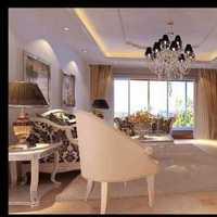 上海别墅装修哪家好 上海专业的别墅装修公司