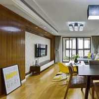 上海做高档别墅装修设计比较好的是哪家?上海帝涵...